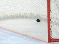 Российские хоккеисты проиграли в первом матче Чешских игр. 285932.jpeg
