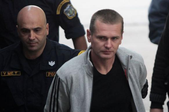 Московский суд заочно арестовал Александра Винника. 387932.jpeg