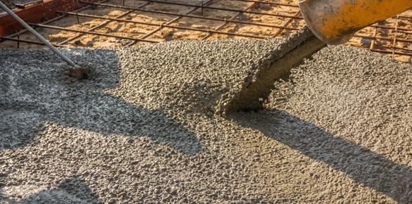 Крымские ученые создали из бактерий нанопорошок для сверхпрочного бетона. 397932.jpeg