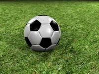 Украинские футболисты грозят сорвать матч из-за долгов по