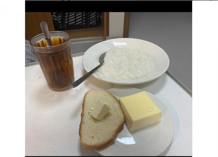 Названа причина аварийной посадки А-320 в Минске