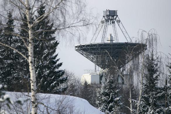 Сергей Жуков: Космос - не бюджетная нагрузка. 290933.jpeg