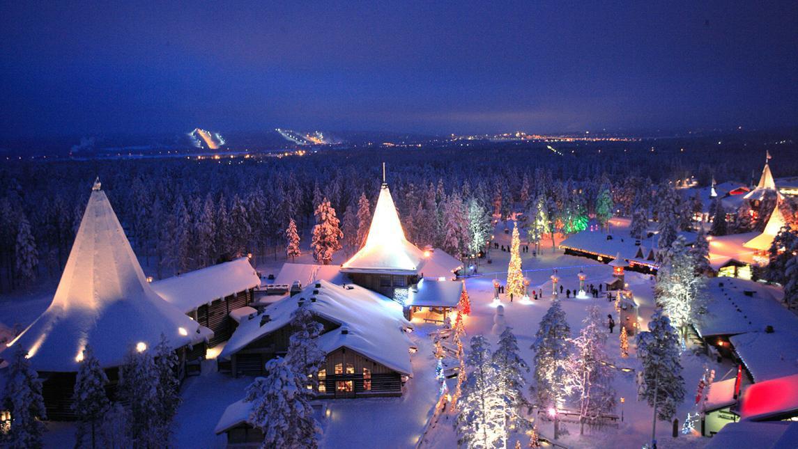 Россияне не готовы кутить на Новый год. Россияне не готовы кутить на Новый год