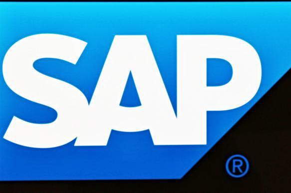 SAP разрабатывает блокчейн-платформу для сельского хозяйства. 386933.jpeg
