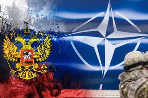 НАТО обратилось к России с предложением вернуть Крым Украине. 400933.jpeg