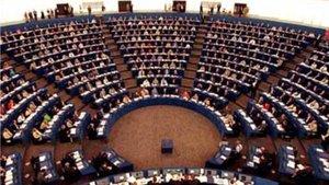МИД считает резолюцию Европарламента по Украине антироссийской. 289934.jpeg