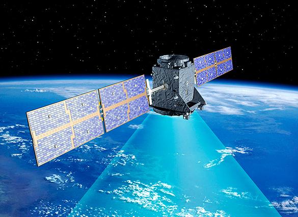 ГЛОНАСС в Мексике будет следить за США. 290934.jpeg