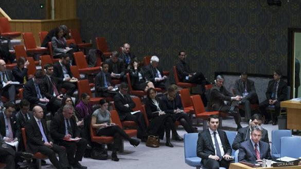 Саммит ЕС оценит возможность отмены санкций против РФ. В ЕС думают об отмене санкций против России