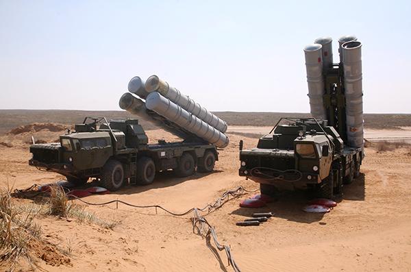 """Россия создает """"евразийский ядерный щит"""", ужасающий США - политолог. ПРО"""