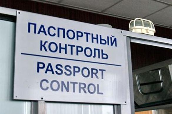 Россия открыла безвизовый режим на Дальний Восток для 18 стран