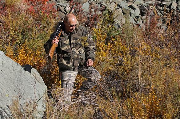 Путин сравнил себя с израильским солдатом из анекдота. 376934.jpeg