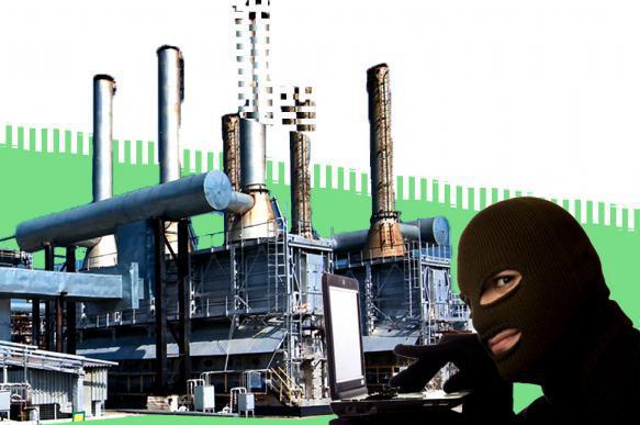 Черные майнеры использовали сайт Хабаровской горадминистрации. 387934.jpeg
