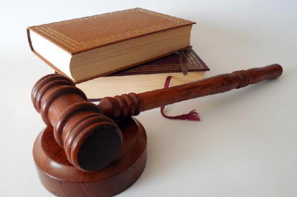 Греческий суд перенес вопрос о выдаче России Винника. 389934.jpeg