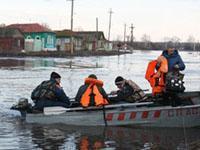 Разлившаяся река затопила более 100 домов в Якутии. 237935.jpeg