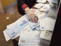 Главу турфирмы в Петербурге отравили ядовитым письмом. 247935.jpeg