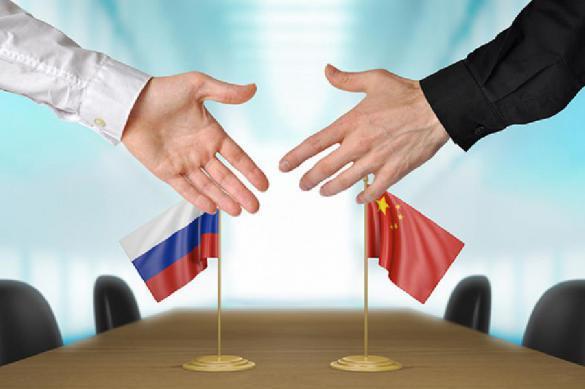 Чебурнет близко: Россия и Китай создают суверенный и закрытый интернет. 388935.jpeg