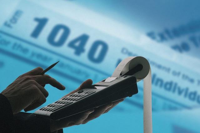 Репетиторам и няням продлят налоговые каникулы на 2019 год. 394935.jpeg