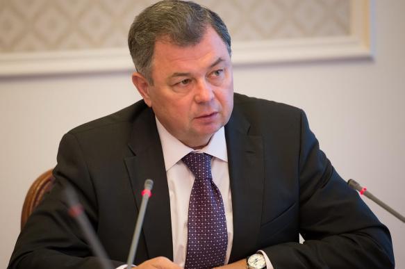 Калужский губернатор назвал здравомыслящими женщин, рожающих в любых условиях. 398935.jpeg