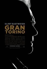 «Гран Торино»: война Уолта Ковальски