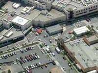 В США сотрудник медцентра открыл огонь по коллегам