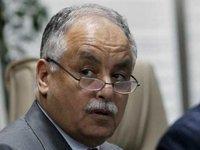 Экс-премьер Ливии получил полгода тюрьмы. 245936.jpeg