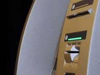 Грабители украли из военного госпиталя банкомат. 252936.jpeg