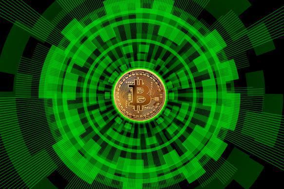 Grayscale создал новый фонд для инвестиций в криптовалюту. 382936.jpeg