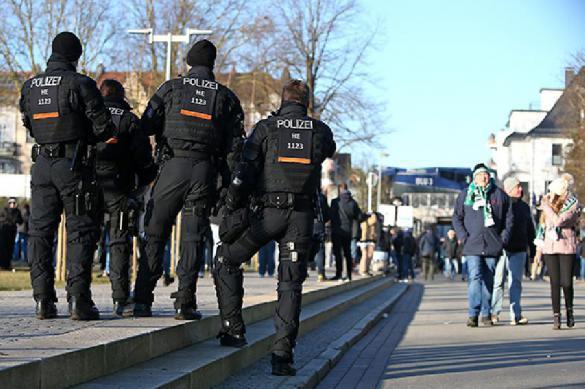 Меркель признала: полиция Германии боится заходить в кварталы мигрантов. 383936.jpeg