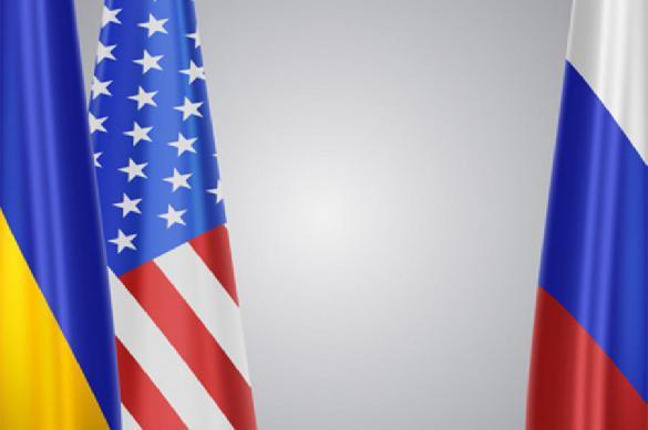 Вгосударстве Украина прокомментировали обвинения СМИ США впредательстве