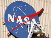Главой NASA впервые станет афроамериканец