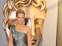 Британцы объявили претендентов на кинопремию BAFTA. bafta