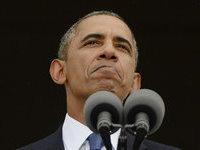 Обама может начать военную операцию в Сирии без одобрения конгресса. 285937.jpeg