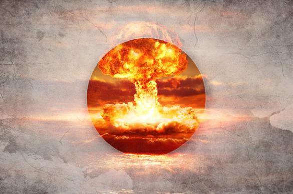 Японцы боятся биологической или химической атаки Северной Кореи. 379937.jpeg