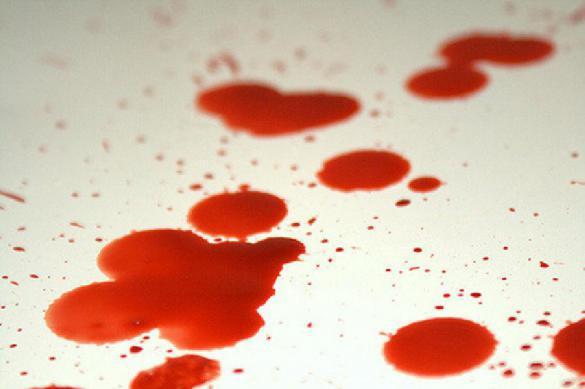 Подросток из Хабаровска жестоко убил маленькую девочку. 390937.jpeg