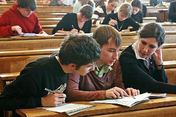 Правительство задумалось об отмене очных занятий в вузах. 392937.jpeg