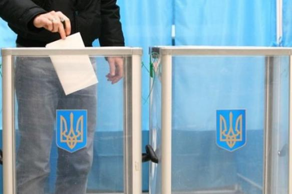 Штаб Зеленского получил около двух тысяч жалоб от избирателей. 401937.jpeg