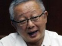 В Таиланде ранен лидер