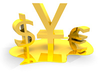 Международные резервы РФ за неделю выросли на 8,6 млрд долларов