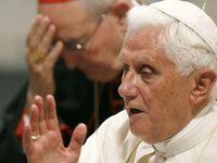 Радио Ватикана становится коммерческим