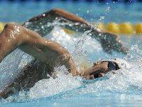 Умер чемпион мира по плаванию Дале Оэн. 257938.jpeg