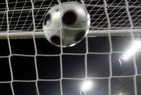В Уганде исчезла сборная по футболу Эритреи. 275938.jpeg