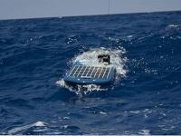 Новая версия плавающего дрона прошла испытания. 282938.jpeg