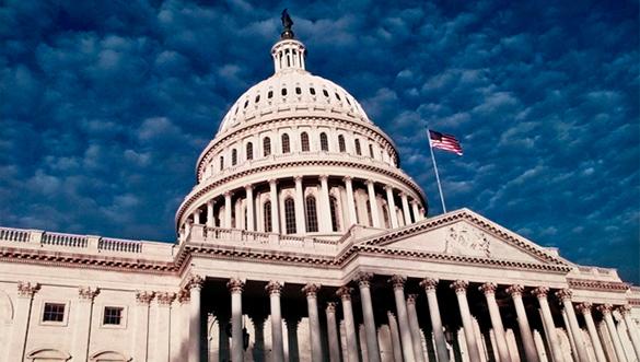 Вашингтон не хочет представительства регионов на встрече по Украине. 290938.jpeg