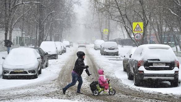Снегопада хватило только на половину Липецка. 305938.jpeg