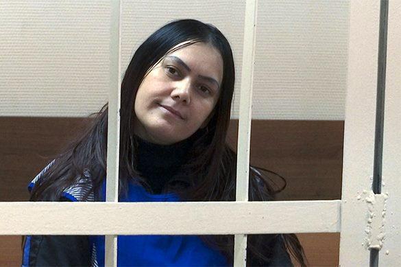 Дело Бобокуловой: Казнить нельзя лечить. Гюльчехра Бобокулова
