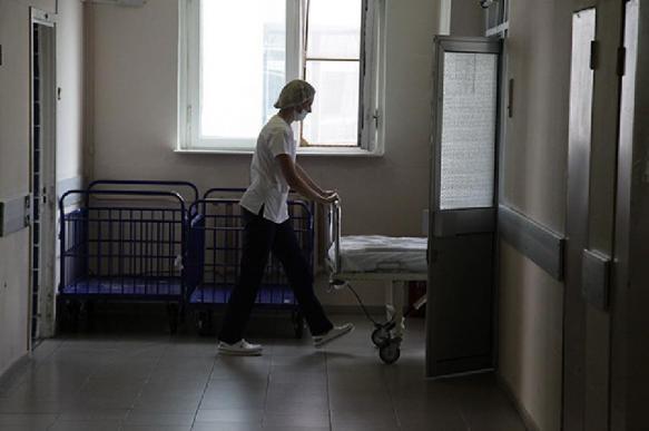 Петровск-Забайкальская прокуратура выиграла иск к крайминздраву  и райбольнице. 391938.jpeg