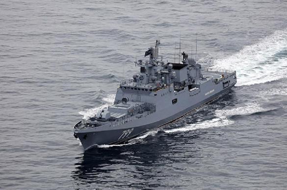 Индия и Россия тянут с подписанием контракта на поставку фрегатов. 392938.jpeg