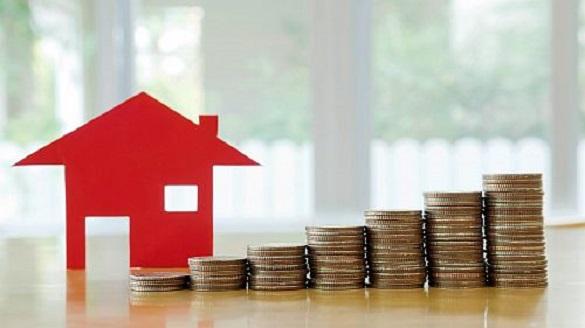 Ипотека и новостройки в 2019 году подорожают — эксперты. 396938.jpeg