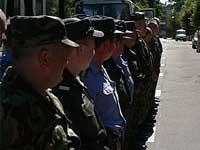 В Ингушетии обнаружены тела пяти убитых местных жителей
