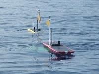 Новая версия плавающего дрона прошла испытания. 282939.jpeg